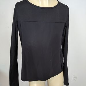 Lululemon - Out Of This World Long sleeve